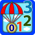 Kids Math - Learn Numbers,Add,Subtract,Multiply icon