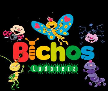 Bichos Ludoteca