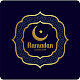Download Ramadan 2020 | All about Ramadan For PC Windows and Mac