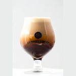 BarrelHouse Coconut Coffee Cream Stout [NITRO]