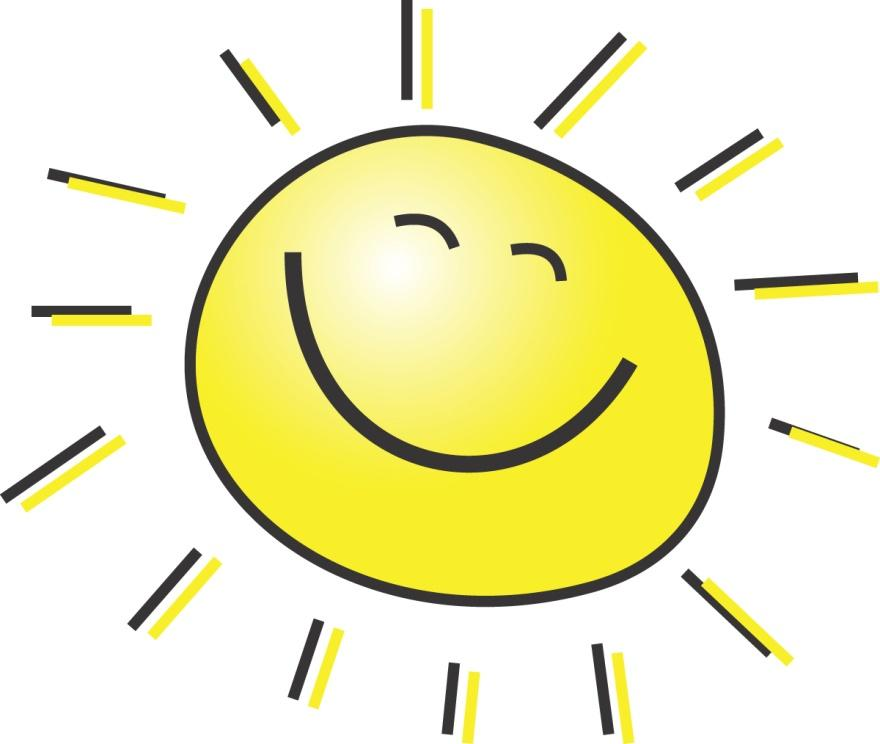 C:\Users\Joyce\AppData\Local\Microsoft\Windows\INetCache\IE\6C6NNJLH\5-Free-Summer-Clipart-Illustration-Of-A-Happy-Smiling-Sun[1].jpg