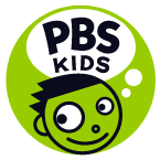 https://pbskids.org/games/all-topics/