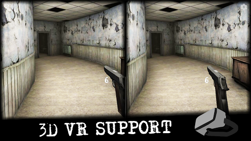 VR Horror 3.0.2 screenshots 2