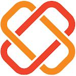InsuredMine icon