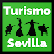 Turismo Sevilla PRO - Guia de Viajes de Sevilla for PC-Windows 7,8,10 and Mac