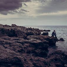 Wedding photographer Lorenzo Lo torto (2ltphoto). Photo of 17.10.2018