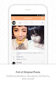 Kwai - screenshot thumbnail