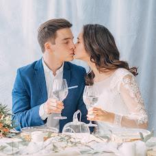Wedding photographer Stanislav Smirnov (stnslav). Photo of 10.05.2018