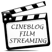 Cineblog Film Streaming