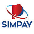 SIMPAY GTBa.. file APK for Gaming PC/PS3/PS4 Smart TV