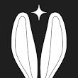 Mercuryo icon