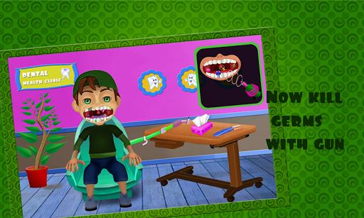 免費下載休閒APP|牙套手術 - 兒童醫生 app開箱文|APP開箱王