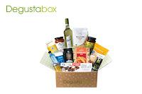 Angebot für Degustabox im Supermarkt
