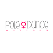 POLE DANCE Antibes​