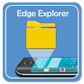 File Manager for Note Edge