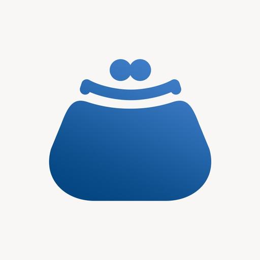 Billing Systems Ltd. avatar image