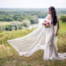 Wedding photographer Anton Salakhov (salakhov). Photo of 08.11.2016