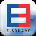 E-Square Cinemas icon