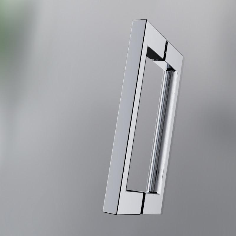 Details_Elegant