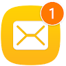 com.messaging.textrasms.manager