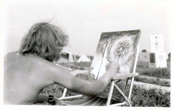Photo: 1972 - Frombork