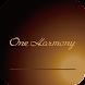 One Harmony:The Okura Group