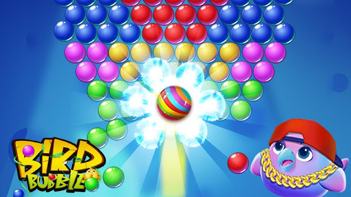 Bubble Shooter 42.0 screenshots 5