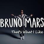 Bruno Mars - That What I Like