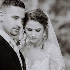 Wedding photographer Anna Klaiber (FrauAnna). Photo of 11.09.2019