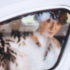 Wedding photographer Artur Saribekyan (saribekyan). Photo of 08.01.2013