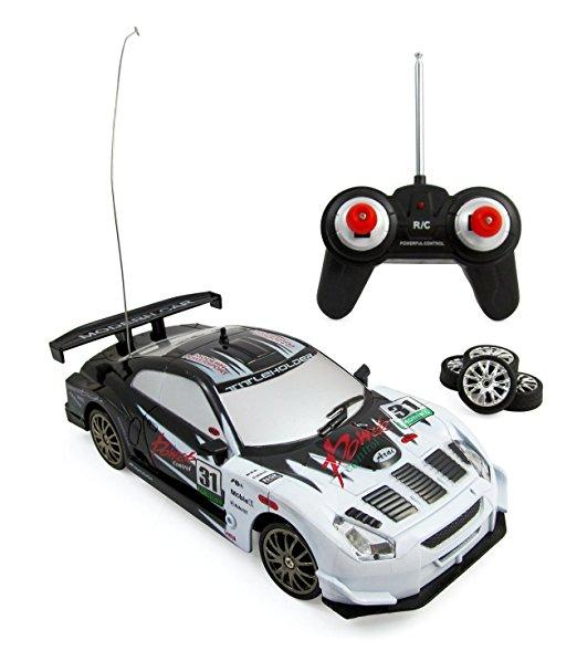 Rc Drift Cars Kids Toy Android Apps On Google Play