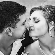 Wedding photographer Roman Protchev (LinkArt). Photo of 13.10.2017