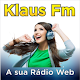 Rádio Klaus FM Download for PC Windows 10/8/7