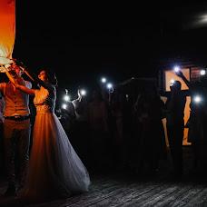Свадебный фотограф Евгения Черепанова (JaneChe). Фотография от 20.07.2018