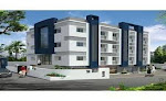 Architectural Services in Pune