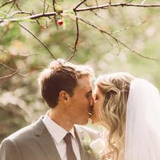 Wedding photographer jessica crandlemire (crandlemire). Photo of 14.05.2015