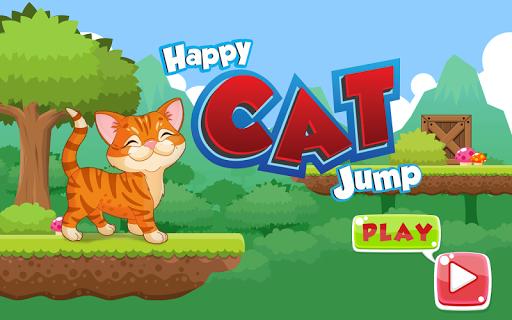 Angela Kitten Jungle Adventure