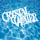 Crystal Water Pool Testing icon