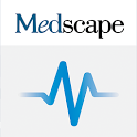 Medscape MedPulse icon