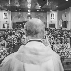 Wedding photographer Allan Rodrigo (allanrodrigo). Photo of 12.06.2015