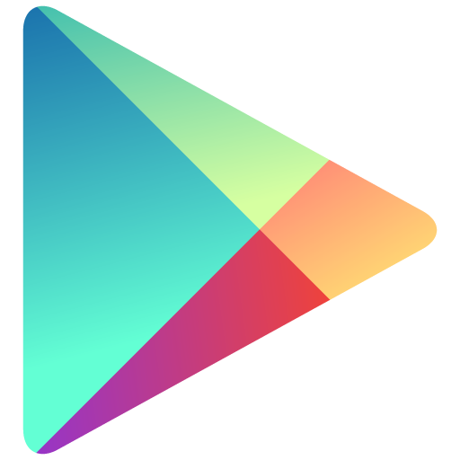 Google Play Store Android APK Download Free By Google LLC
