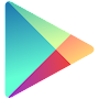 Google Play Store APK icon