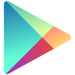 Google Play Store 13.1.33-all [0] [PR] 228639270