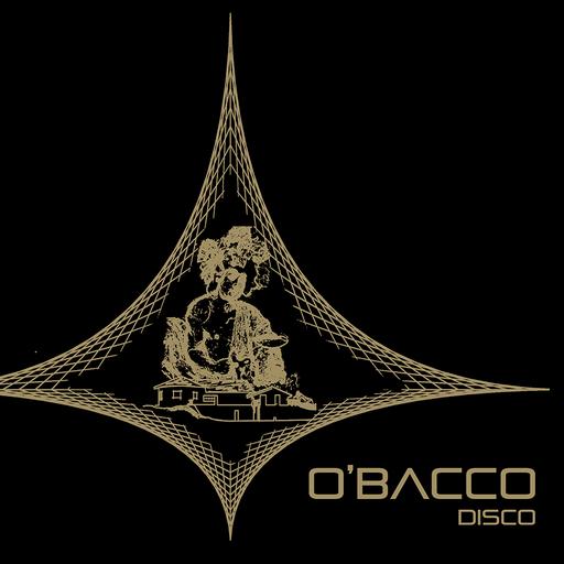 O'Bacco Disco