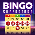Bingo Superstars - Free Bingo Icon