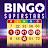 Bingo Superstars – Free Bingo 2.003.025 Apk