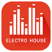 Electro House: Best Dj Music