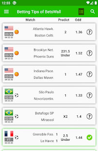 Sport betting tips and predictions what to bet on a football game