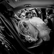 Wedding photographer Hedrian Ngabito (ngabito). Photo of 08.11.2016