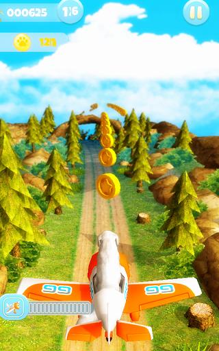 Dog Run apktram screenshots 12